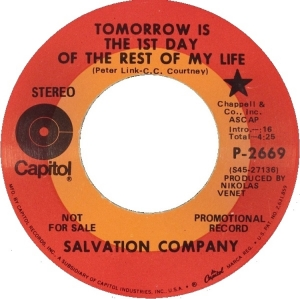salvation-company-69
