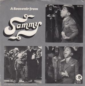 sammy-tv-73