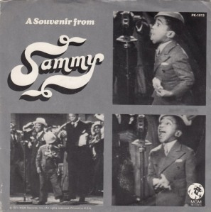 sammy-tv-73