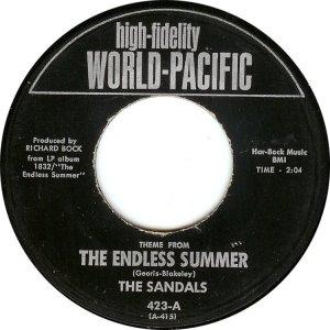 sandals-65