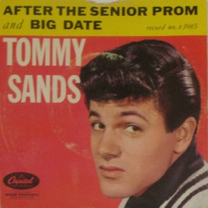 sands-tommy-58