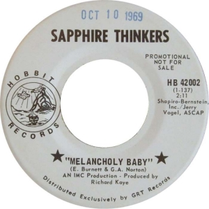 sapphire-thinkers-69