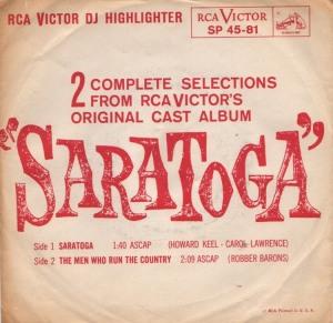 saratoga-play-60-a