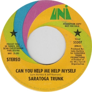 saratoga-trunk-71