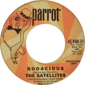 satellites-66