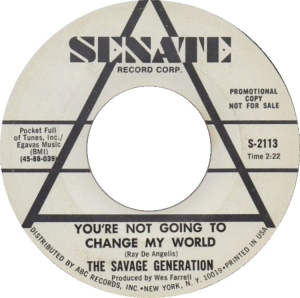savage-generation-68