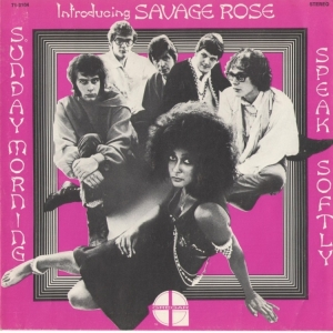 savage-rose-70