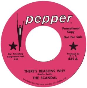 scandal-67