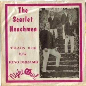 scarlet-henchmen-68-wisc