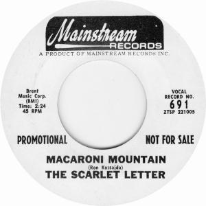 scarlett-letter-68
