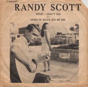 scott-randy-68