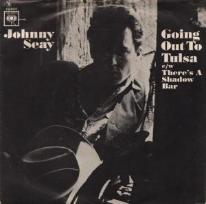 seay-johnny-67