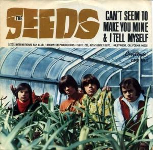 seeds-67