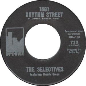 selectives-65