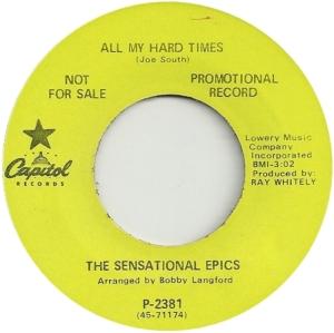 sensational-epics-69