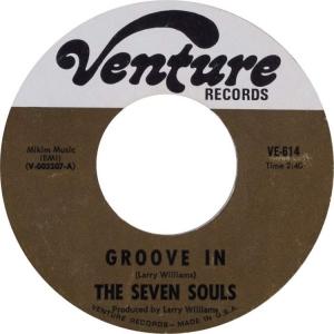 seven-souls-68