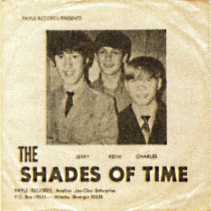 shades-of-time-67