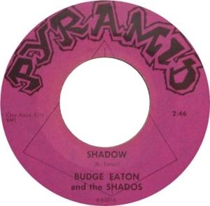 shadows-ga-66