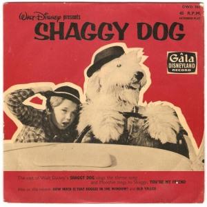 shaggy-dog-mov-a
