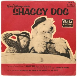 shaggy-dog-mov-a