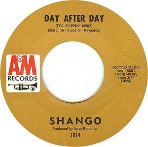 shango-69