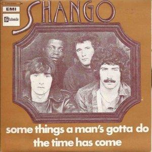 shango-pic