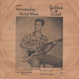 shaw-ricky-57