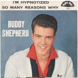 shepherd-buddy-59