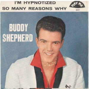 shepherd-buddy-59