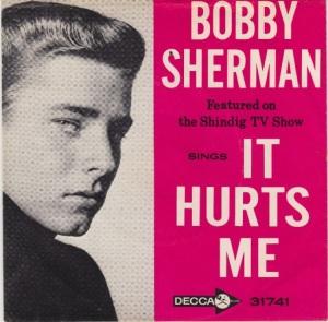 sherman-bobby-65