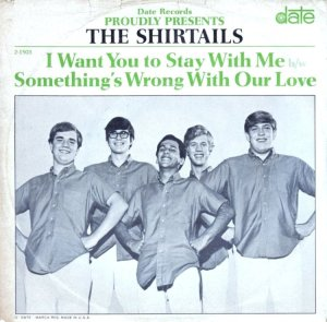 shirtails-66