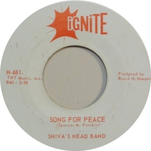 shivas-headband-68