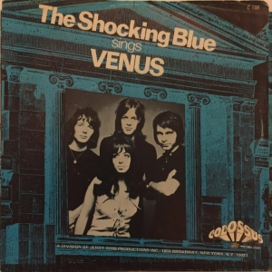 shocking-blue-69