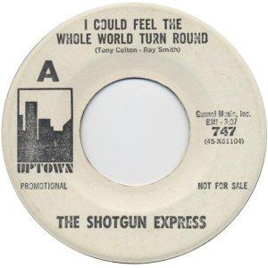 shotgun-express-67