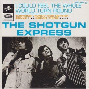 shotgun-express-pic