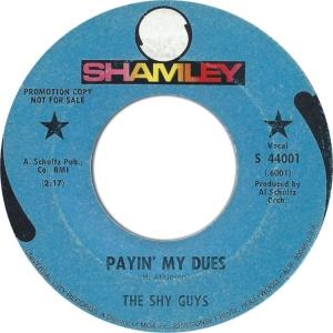 shy-guys-68