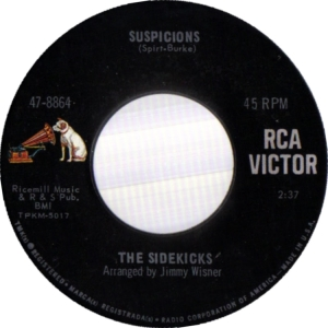 sidekicks-66