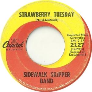 sidewalk-skipper-gang-68