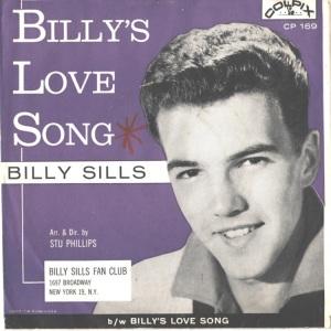 sills-billy-60