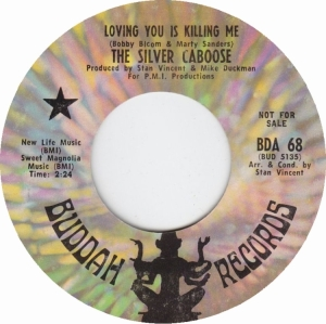 silver-caboose-68