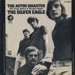 silver-eagle-67