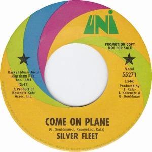 silver-fleet-71