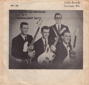 silvertones-1964