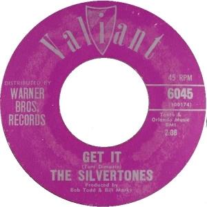 silvertones-64