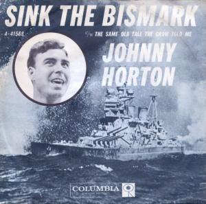 sink-bismark-mov-60-a