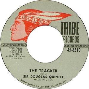 sir-douglas-quintent-65