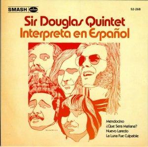 sir-douglas-quintent-pic