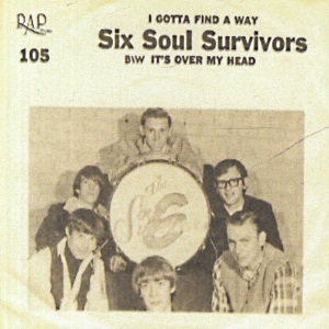 six-soul-survivors-67
