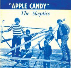 skeptics-66-kansas