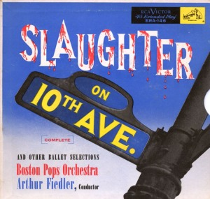 slaughter-on-10th-ave-a